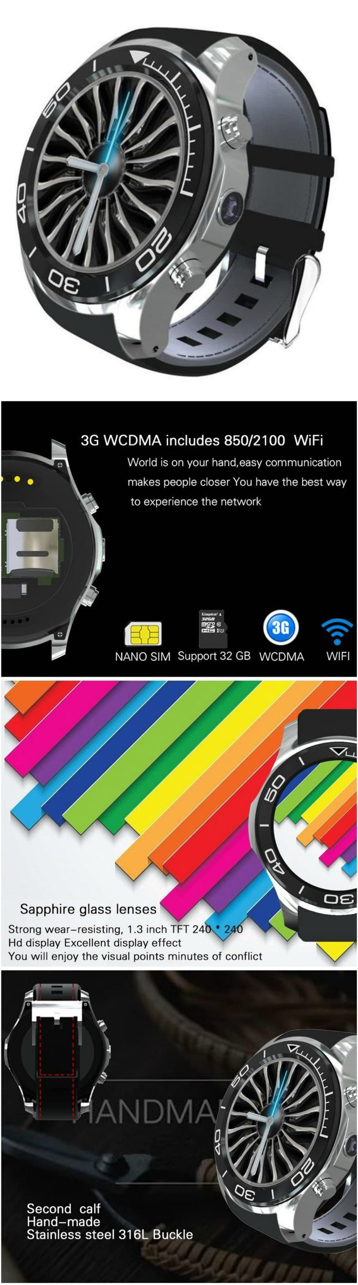 New Fitness Tracker Wristband Heart Rate Monitor Smart Band with Blood Pressure Pedometer - compatible with Android, IOS via Bluetooth. Alarm clock, message and call reminders.  sleep tracker. Touch screen enabled - perfect for workouts, gym, daily exercise, jogging and running, health and travel enthusiasts. Great accessory for Apple iPhone 6 & 7 series, Samsung Galaxy series, LG, Sony XZ, Windows phone, smart phones, cell phones and all other mobile phones.