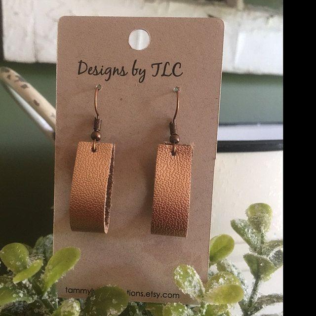 Bohemian jewellery Round drop earrings Statement earrings Cork fabric earrings Rainbow jewellery Drop earrings Faux leather jewellery