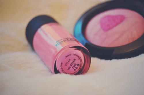 #beauty #MAC #makeup