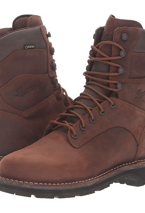 25  best ideas about Danner Work Boots on Pinterest | Danner ...
