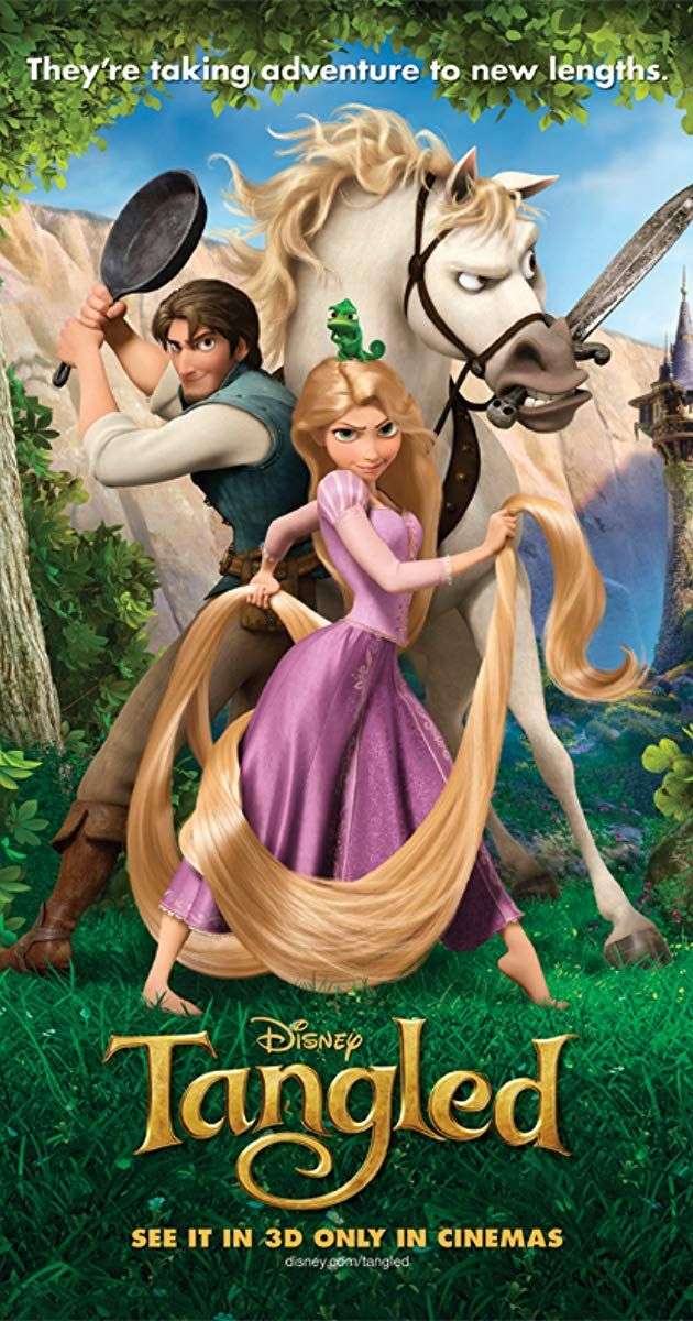 Pin On Favorite Movies Kids Family Disney