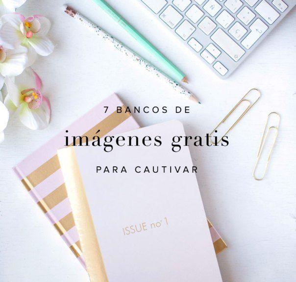 Bancos_imagenes_gratis