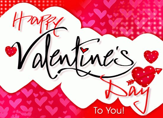 The 25+ Best Short Valentines Day Poems Ideas On Pinterest | Short Fathers  Day Poems, Funny Fathers Day Poems And Examples Of Short Poems