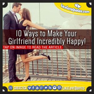 how to talk to your girlfriend about your relationship