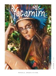 Revista Yacamin #2
