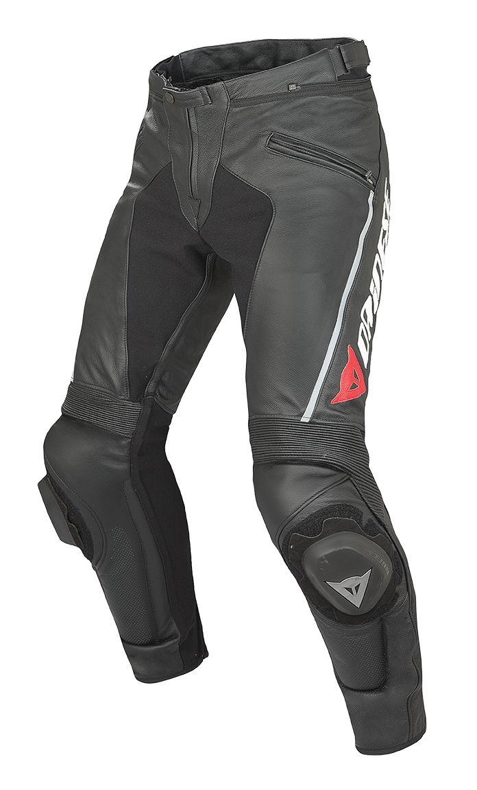 Dainese p delta pro c2 pelle pants