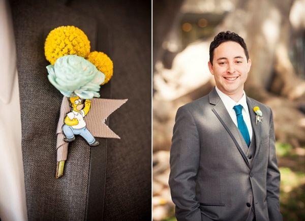 свадебные тренды 2014-кружево-поп-арт свадьба-яркая стильная свадьба-молодежная свадьба-декор для свадьбы в стиле поп-арт-идеи и вдохновение для поп-арт свадьбы-поп-арт