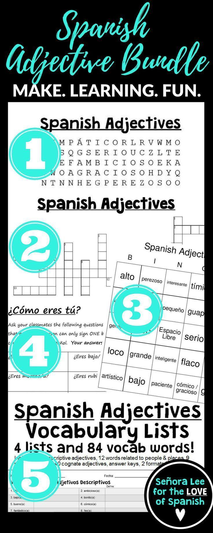 Adjectives: order - English Grammar Today - Cambridge ...