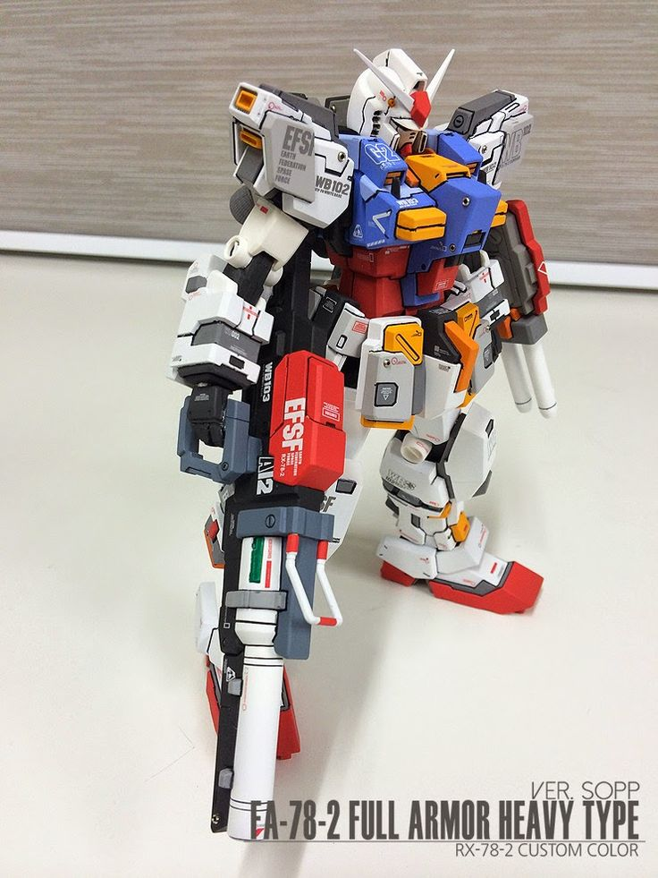 78 Best Images About Ulzzang On Pinterest: 33 Best Images About Gundam / RX-78 On Pinterest