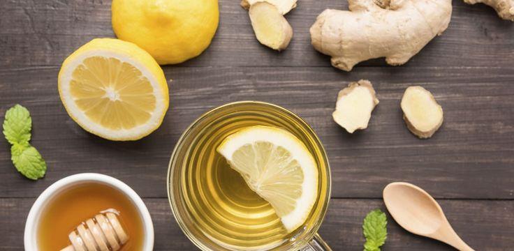 Quels sont les aliments les plus dépuratifs, drainants, anti-oxydants à privilégier pour ta cure détox ?