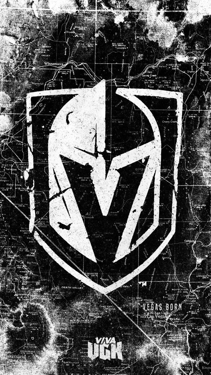 Pin By Casey Dean On Hockey Vegas Golden Knights Lv