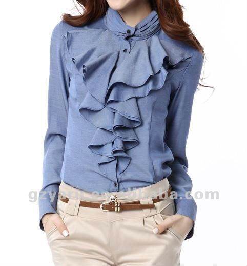 Casual Blouse And Skirt For Women Office Wummer 2012 Plus Xxxl Patterns Sale Photo, Detailed about Casual Blouse And Skirt For Women Office Wummer 2012 Plus Xxxl Patterns Sale Picture on Alibaba.com.
