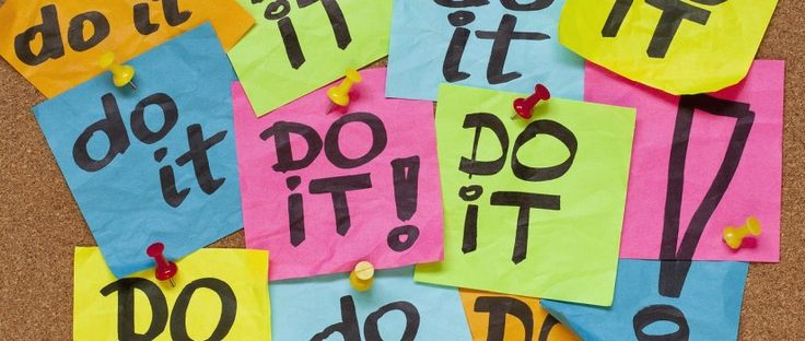 'Just Do It' – Quit Your Dilly Dallying (http://www.seoandy.net/biz/just-quit-dilly-dallying/)
