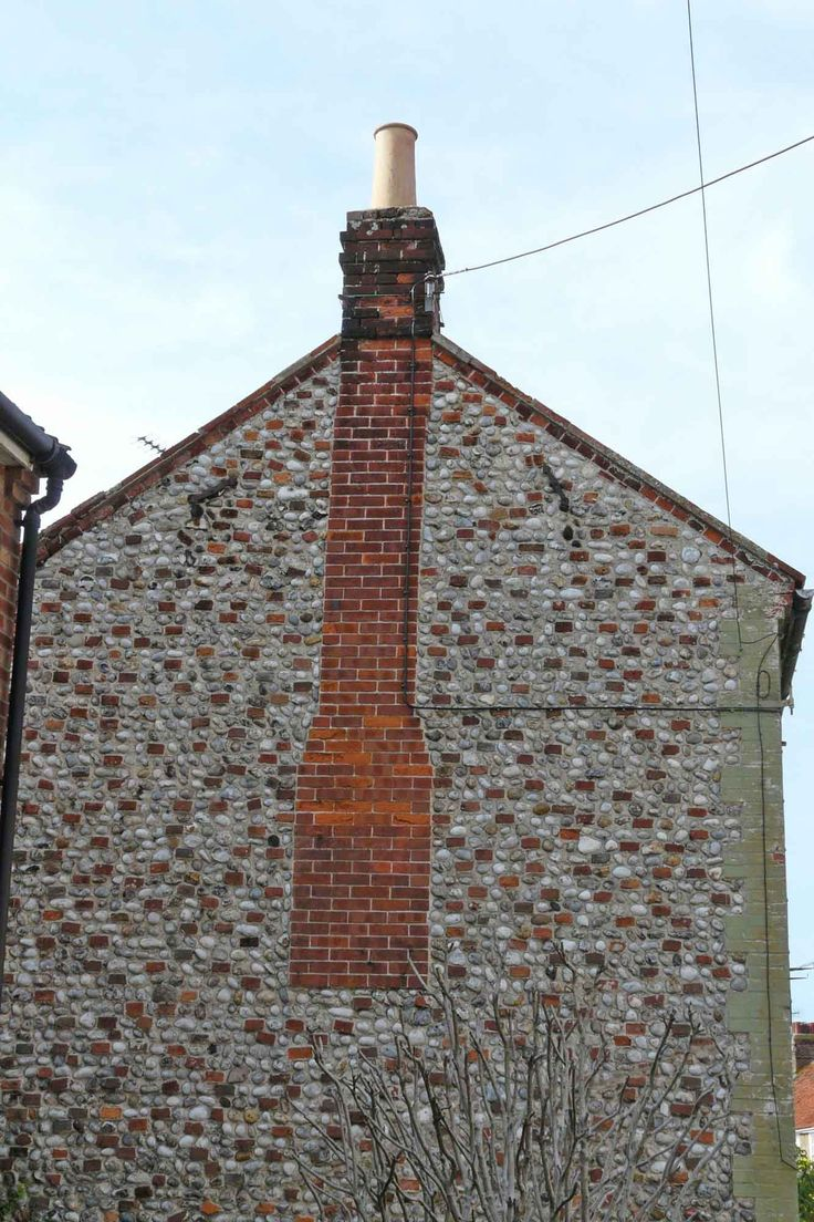 1000 images about the vernacular architecture on the for Architects norfolk
