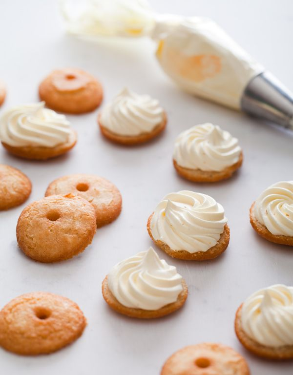 cream puff donuts.: Basic Vanilla, Spoons Forks Bacon, Cream Puffs, Cakes Donuts Recipes, Pastries Cream, Cream Recipes, Puff Doughnut, Vanilla Pastries, Doughnut Recipes