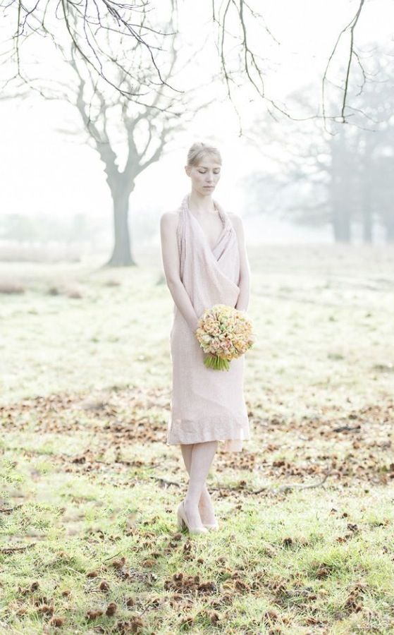 Dress by Rita Colson 'Woodland bride' Bridal inspired collection and photo shoot www.ritacolson.com #fashion #bridal #couture #bespoke #ethicalfashion #RichmondPark #ritacolsoninspirations #ritacolson #style