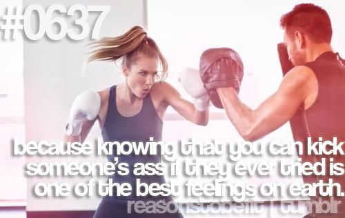 boxing: Fast Results, Fit Blog, The Challenges, Workout Motivation, Get Fit, Daily Motivation, Delicious Fit, Fit Motivation, Weights Loss