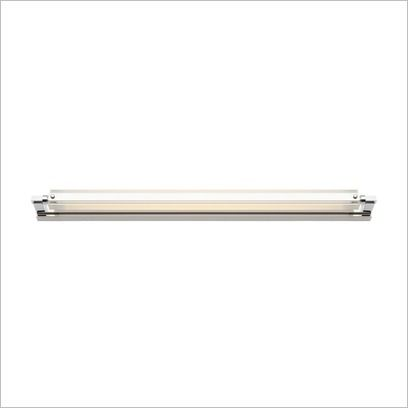 Carlisle Large T5 21W Fluoro Strip Light Cougar | Wayfair