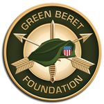 Green Beret Foundation: Fundraising Events, Fundraisers Events, Green Beret, Special Forces, Military Ukmilitari, Beret Foundation, God Blessed, Military Stuff, Force Green