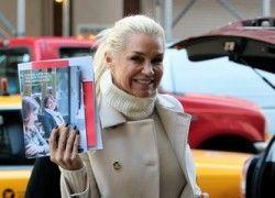 Yolanda Foster Net Worth | Celebrities Net Worth 2014