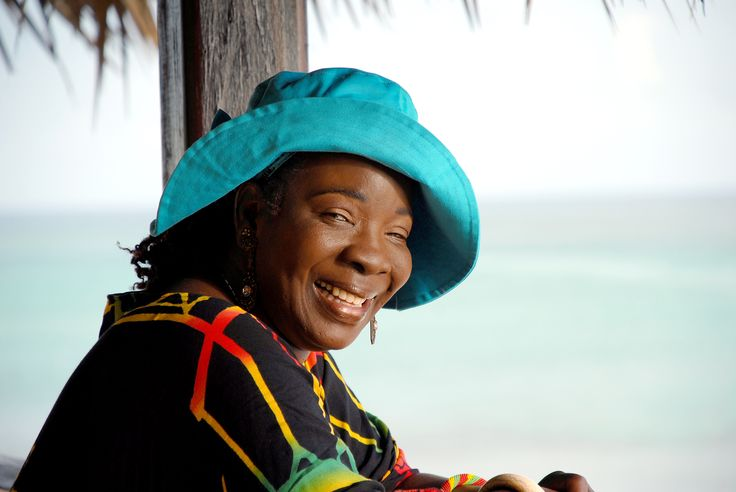 """Alpharita Constantia """"Rita"""" Marley (née Anderson; born 25 July 1946), is a Cuban-Jamaican singer and the widow of Bob Marley. She was a member of the vocal group the I Threes, along with Marcia Griffiths and Judy Mowatt, who gained recognition as the backing vocalists for Bob Marley and the Wailers."""