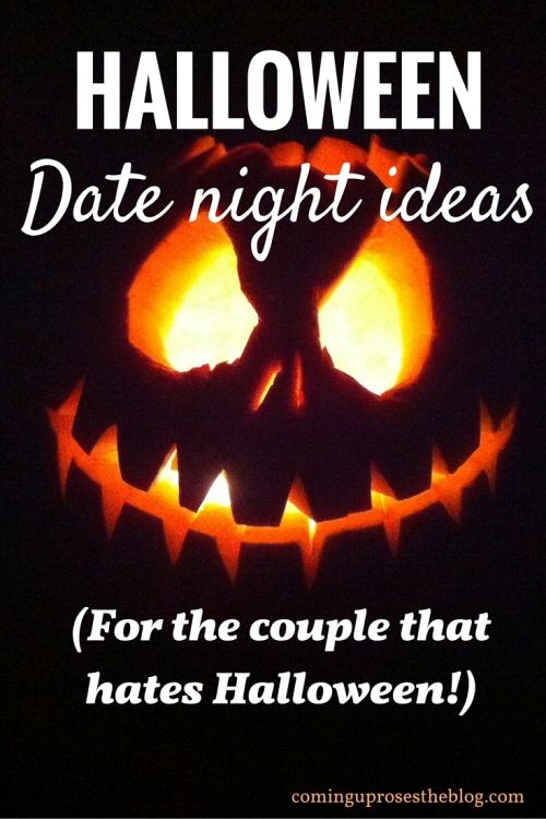Halloween date night ideas, halloween date night, halloween date ideas, halloween dates,
