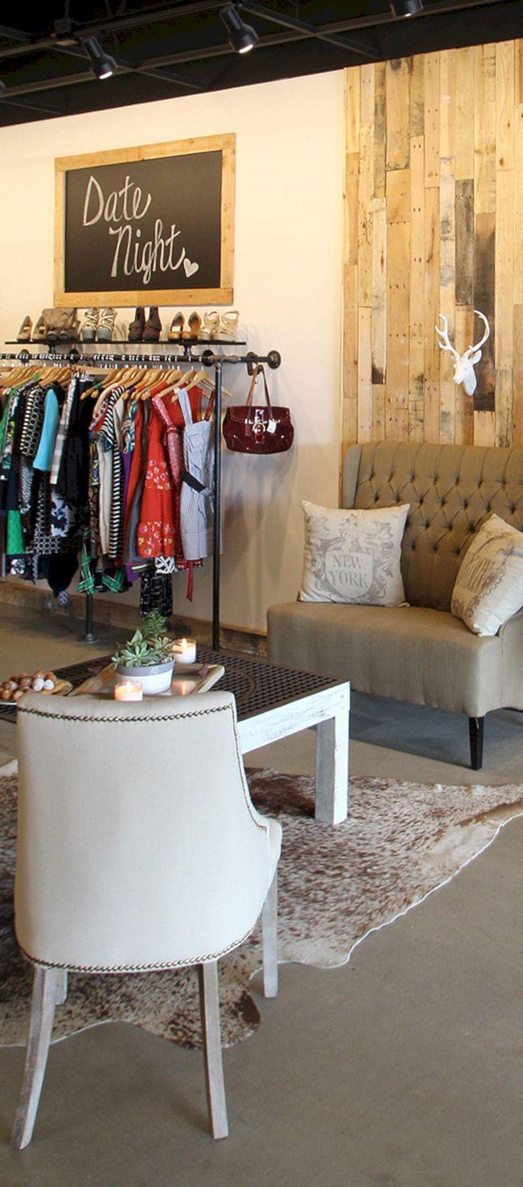 Best 25+ Boutique interior design ideas on Pinterest | Boutique ...