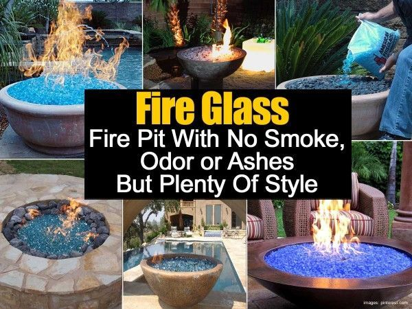 fire-glass-fire-pit