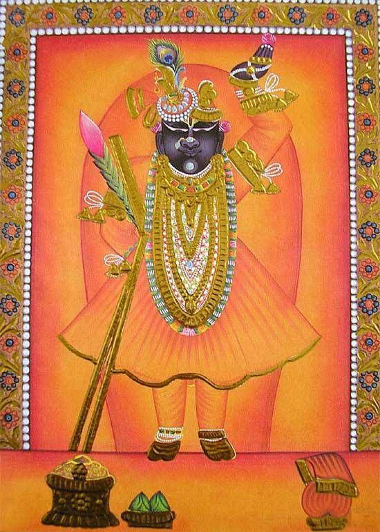 Vaarta 33 from 252 Vaishnavs