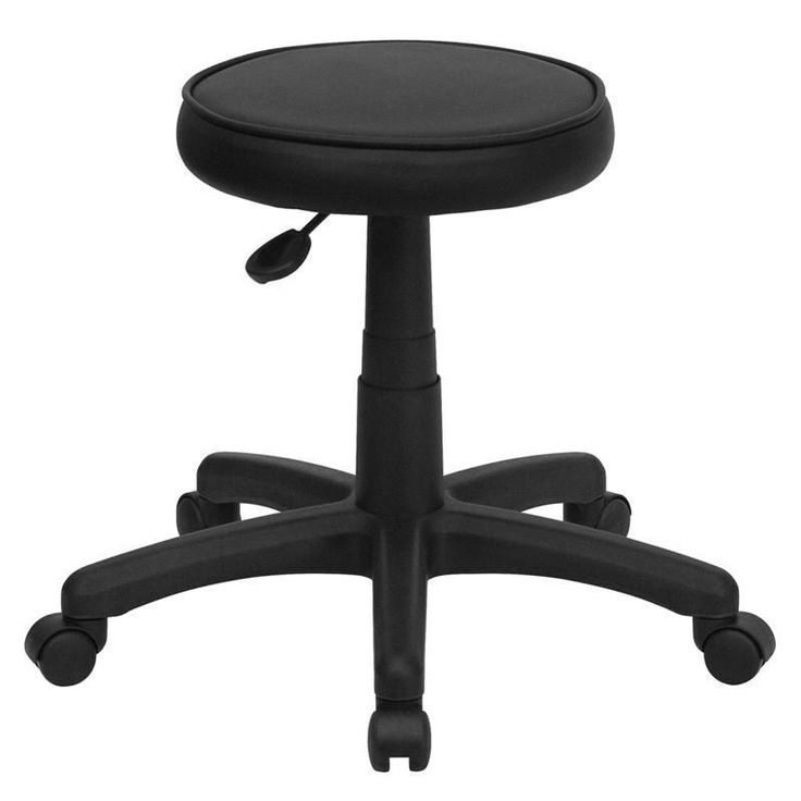 Medical Ergonomic Stool KC96G-GG by Flash Furniture  sc 1 st  Pinterest & Best 25+ Ergonomic stool ideas on Pinterest | Buy bar stools Bar ... islam-shia.org