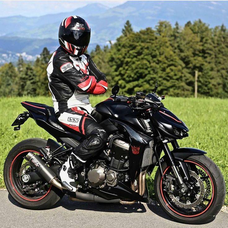 best 25+ ducati 600 ideas on pinterest | moto bike, ducati monster