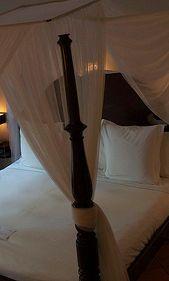 Tom Beach Hotel & La Plage Review - The Best Honeymoon Hotel in St Barth