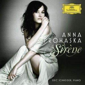 Elegant Anna Prohaska Neu Ulm