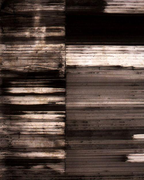 Jeremy Blake: Blake Artworks, Industrial Prose, Texture Abstract, Abstract Art, Abstract 2D, Abstract Study, Art Abstract, Abstract Paintings, Jeremy Blake