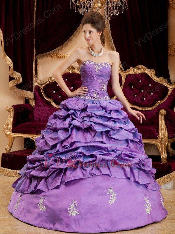 11 best Brisa Quinceñera Dress images on Pinterest | Sewing patterns ...