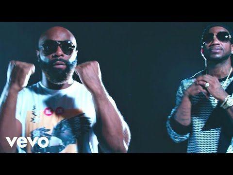 Kaaris - 2.7 Zéro 10. 17 ft. Gucci Mane - YouTube