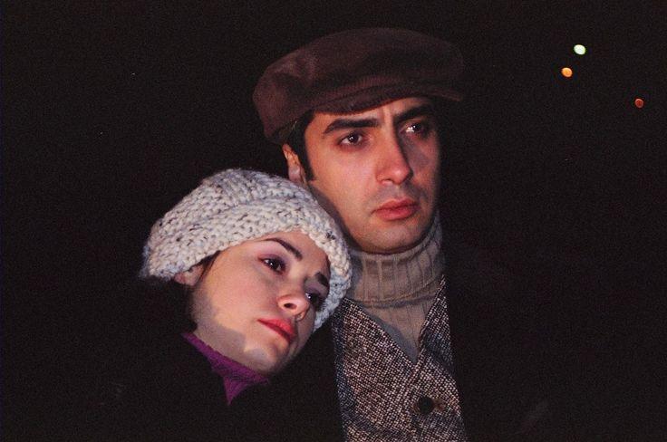 Polat ve Elif