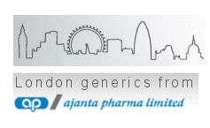 Kamagra from Kamagra London for next day delivery on all Kamagra products in the UK! www.kamagra247.co