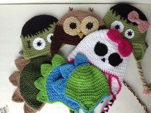 37 Best Crochet Bible Book Covers Crochet Images On