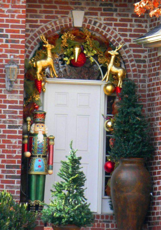 16 best MyWishboard images on Pinterest Christmas decor, Christmas