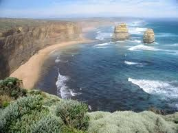port campbell - Google Search