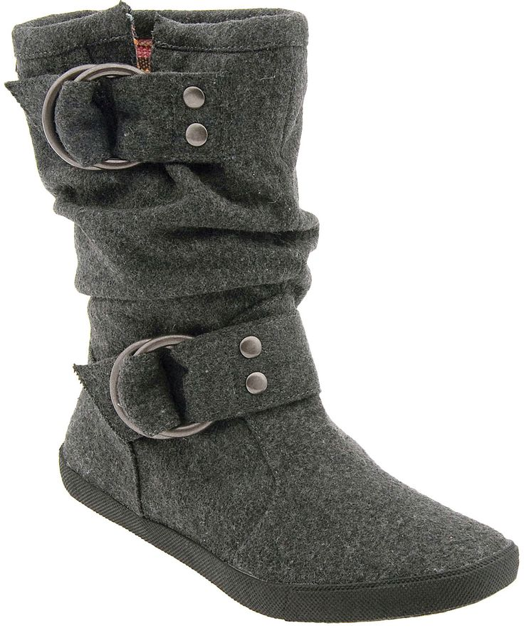 34 best images about Blowfish boots on Pinterest
