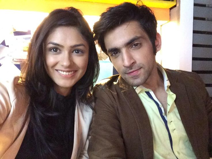 Purab and bulbul in kumkum bhagya images