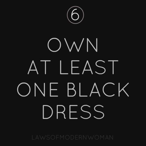 Or several ... #whiteandblack: White Houses, Dresses Up, Dress Quotes, Dresses Quotes, Parties Dresses, Dresses Collection, Modern Woman, Little Black Dresses, Dresses Correction