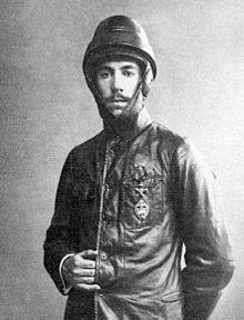 Igor Sikorsky - Wikipedia, the free encyclopedia