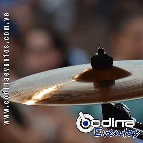 Para tu concierto necesitas lo mejor. Te ofrecemos el backline de tu preferencia con profesionales de la mano Contáctanos! 0414.8922364/0286.4180581 #felizviernes #ciudadguayana #rumbas #sonido #profesional #guayana #rumbaspzo #rumbas #venezuela #codinasabe