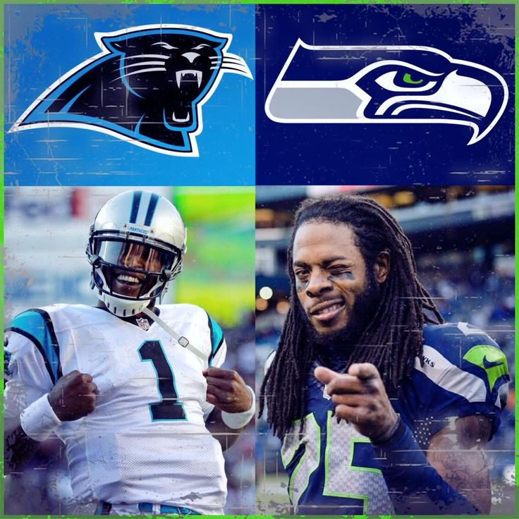 Pretty sure I've seen hawks pick off cats before - but I've never seen a cat manage to win against a hawk. Just saying...  ...  ...NFC Divisional Round Playoffs are set! Panthers @ Seahawks Saturday, January 10 CenturyLink Field FOX, 5:15 PM PT