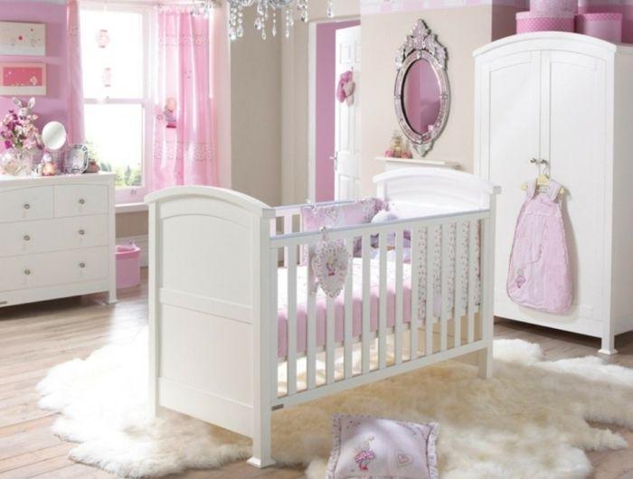 Die besten 25 babybett grau ideen auf pinterest graue jungen schlafzimmer graue - Gestaltungsideen babyzimmer ...