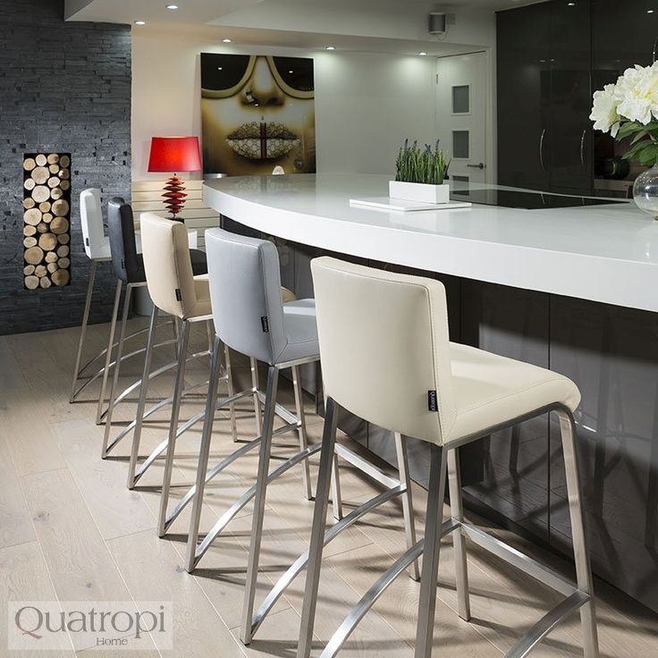 32 best focus on kitchen breakfast bar stools images on pinterest