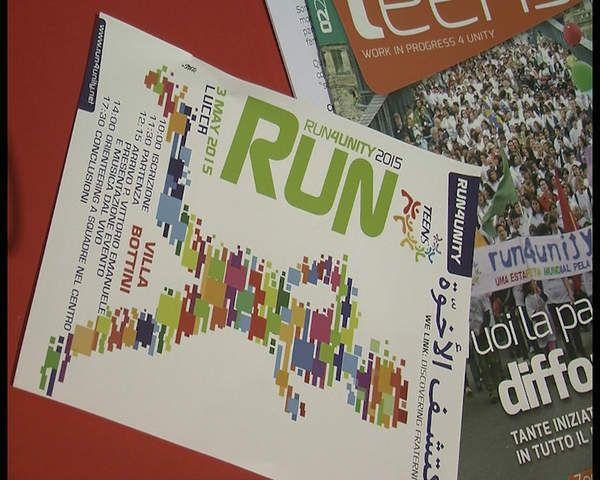 L'edizione 2015, si prevedono circa 2000 runner al via, porterà con sé anche la solidarietà col progetto Purosangue, con gli iscritti invitati a donare un paio di scarpe da corsa usate, in buono stato, da inviare in Africa e l'iniziativa Run4Usher, quando si raccoglieranno fondi per la ricerca nella cura della sindrome di Usher. Non a caso, infine, si è scelto il 3 maggio, perchè in quella data in tutto il mondo si tiene la manifestazione Run4unity. Tutte le specifiche le potrete trovare sul…